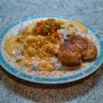currymango2